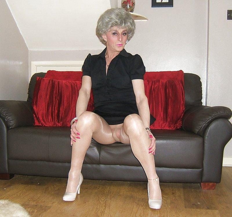 Sexy girls of rochester