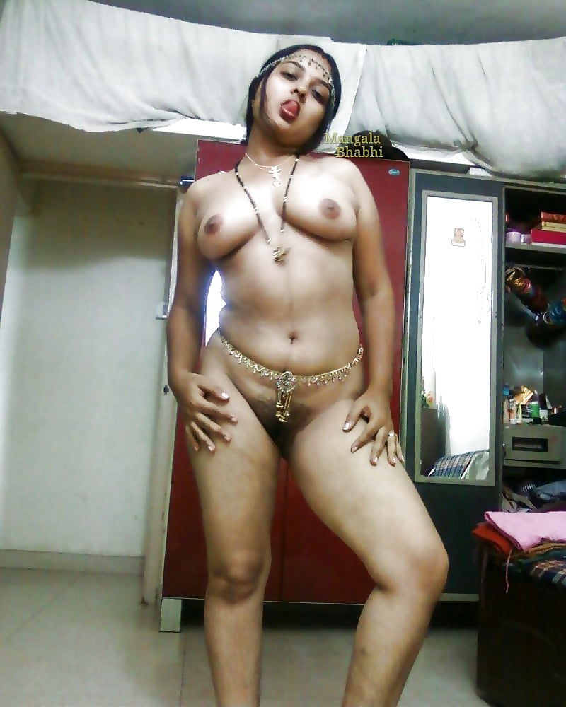 woman-fucks-nude-girls-and-bhabhi-free-images