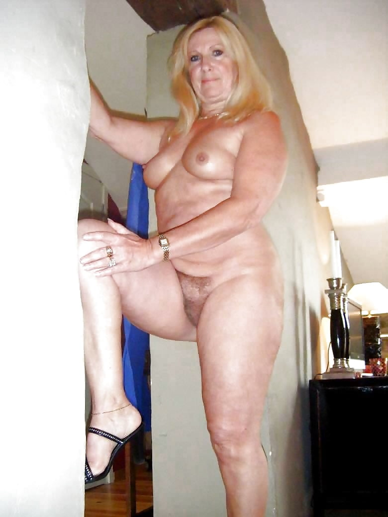 Pure Amateurs Grannies And Matures 23 - 20 Pics  Xhamster-5984