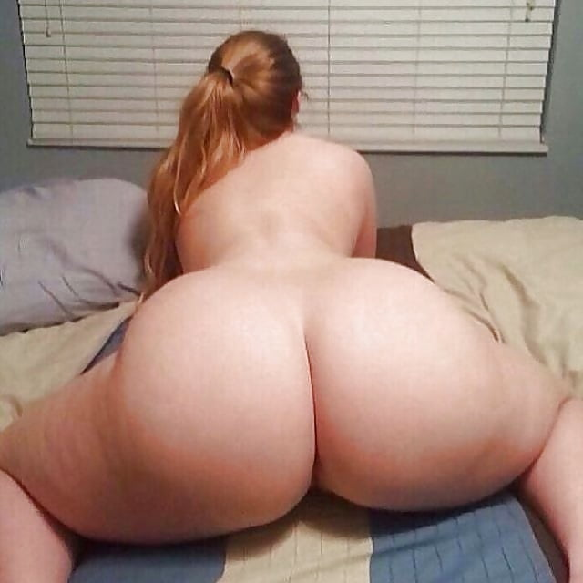 эротические фото самые пухлые попки порно фото