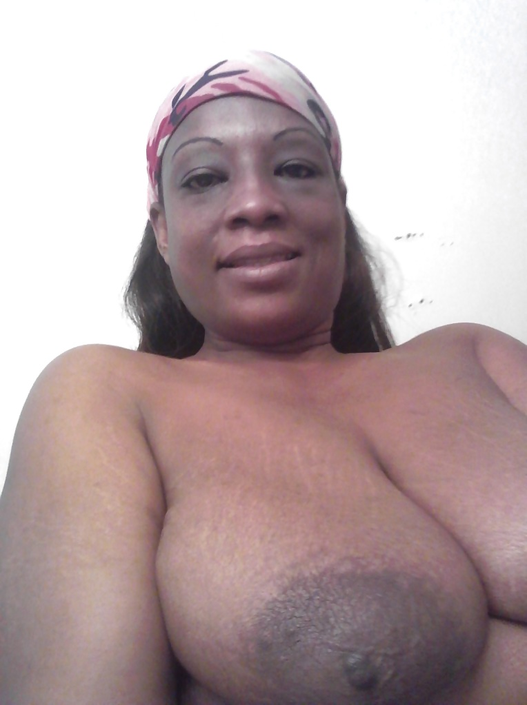 Free porn milf ebony-6213