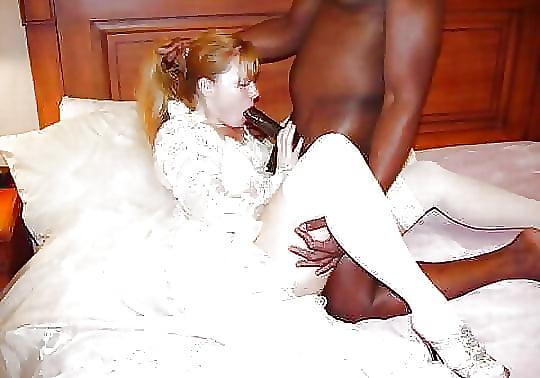White Bride Comics