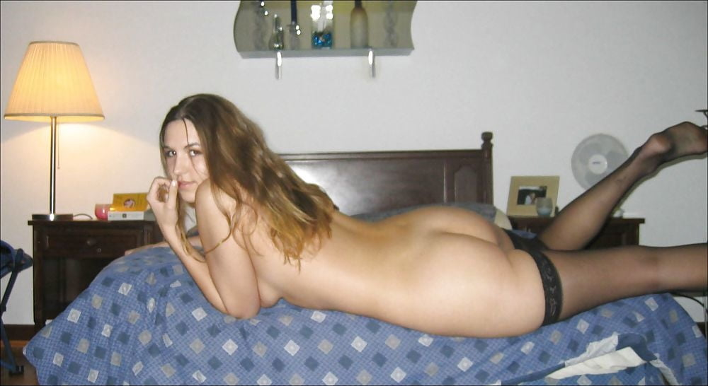 Sasha Swire