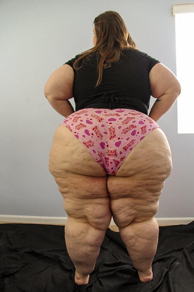 Фото больших толстых задниц, секс пары частное онлайн