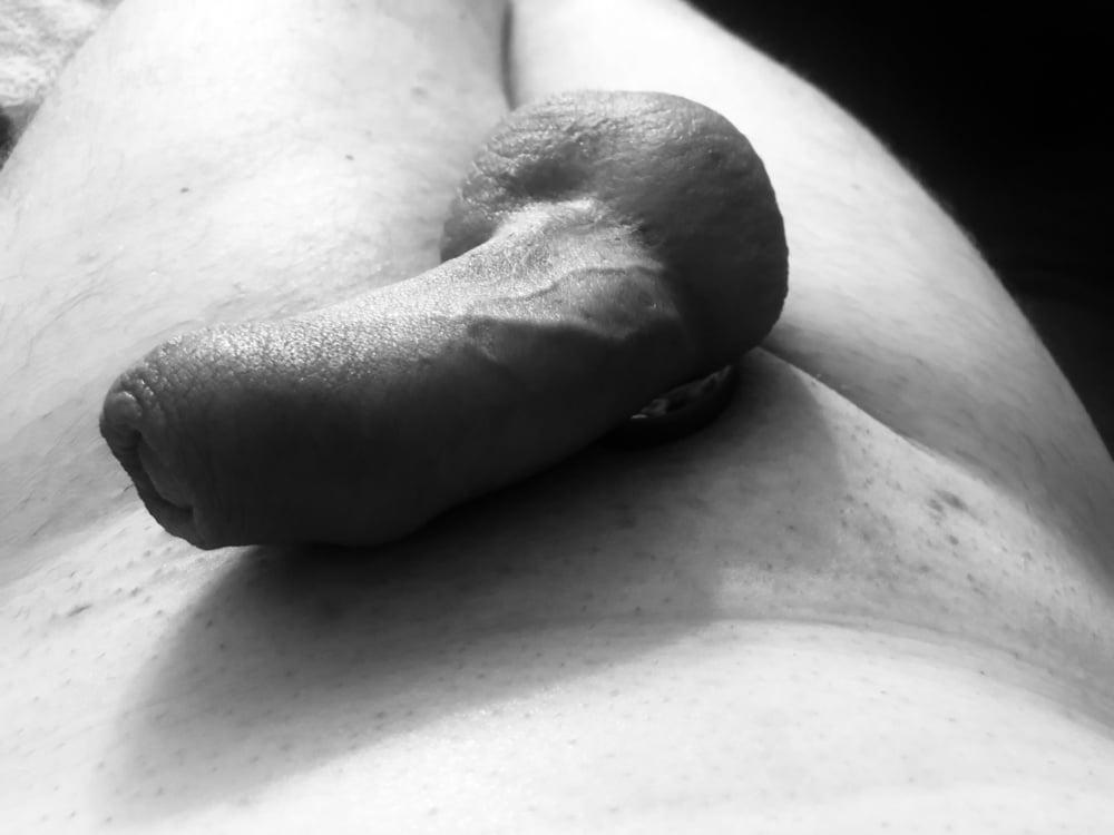 Petit Sexe