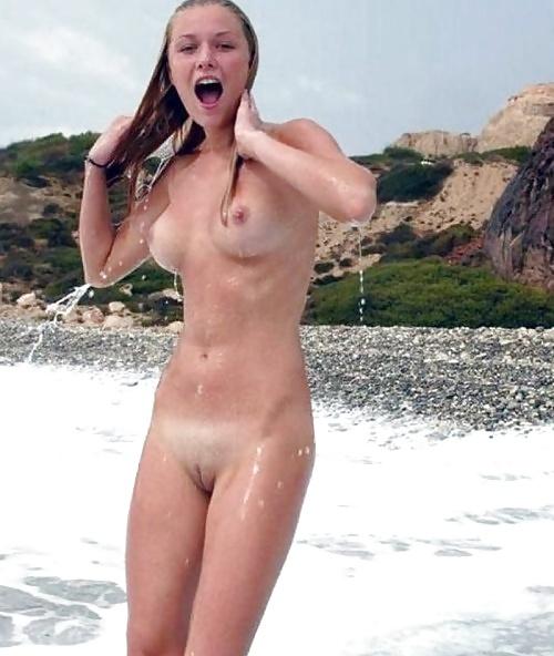 super hot sexy naked women