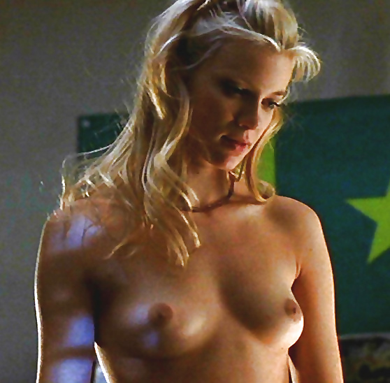 Male celebrity real nudes-7311