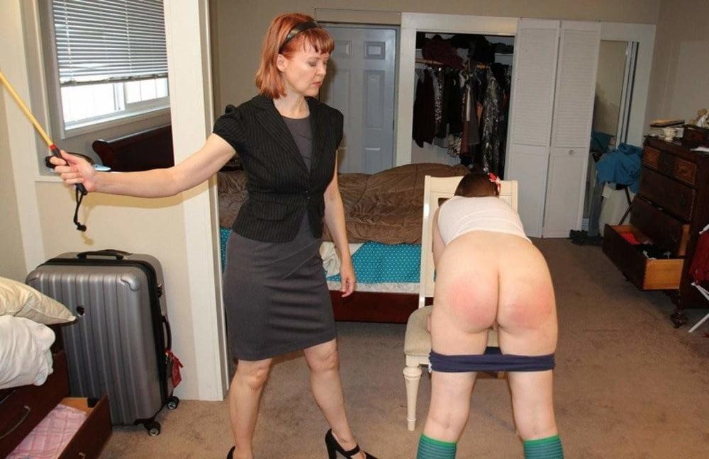 girl-spanked-by-officer-porn