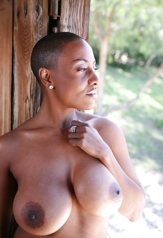 Incest sex nude negro big boobs