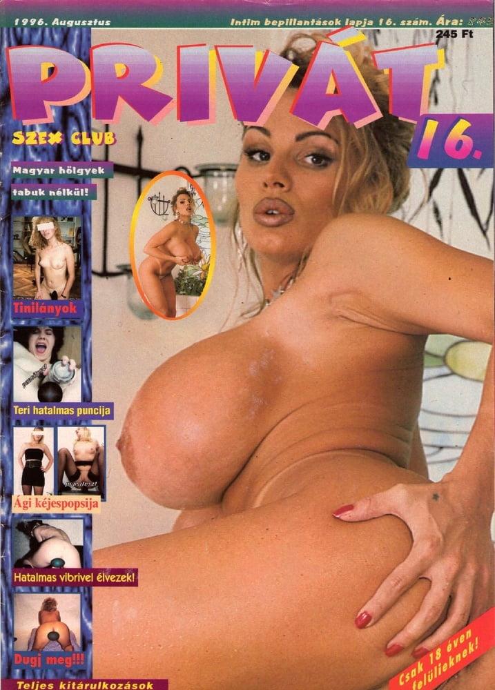 Журнал ххх смотреть фото 2