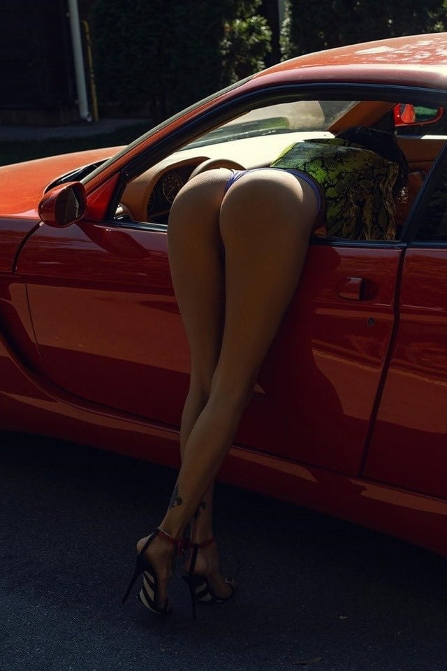 Erotic & Sexy Girl- 159