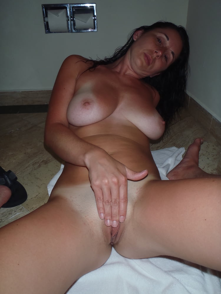 Wife trisome amater