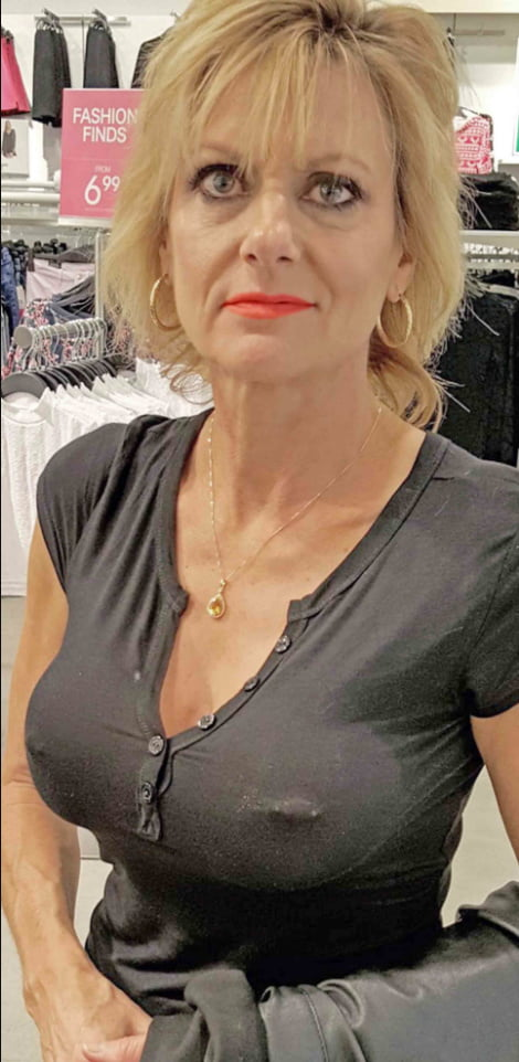 Mature women single Dating After