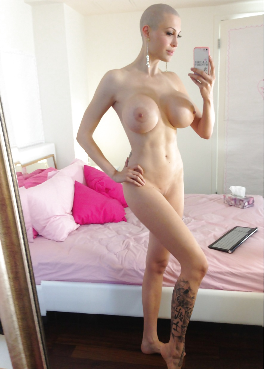 bald-headed-naked-sexy-girls-young-loita-free-sex-porn-free