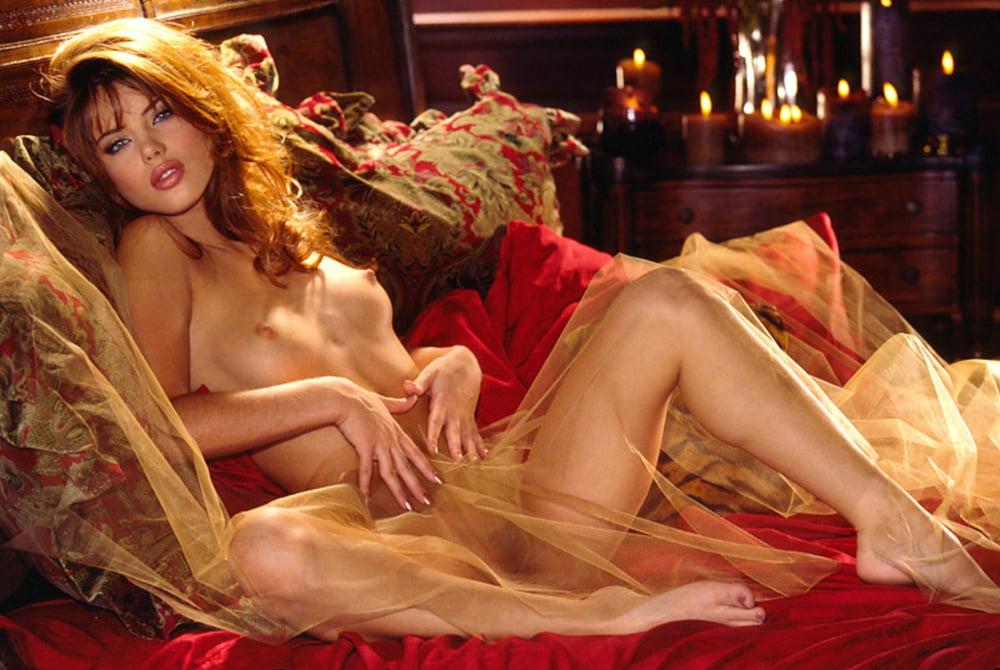 Giuliana rancic topless
