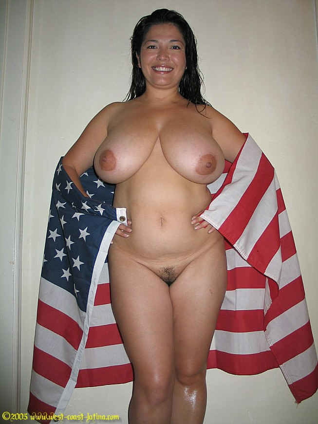 Chunky mexican women having sex — pic 12