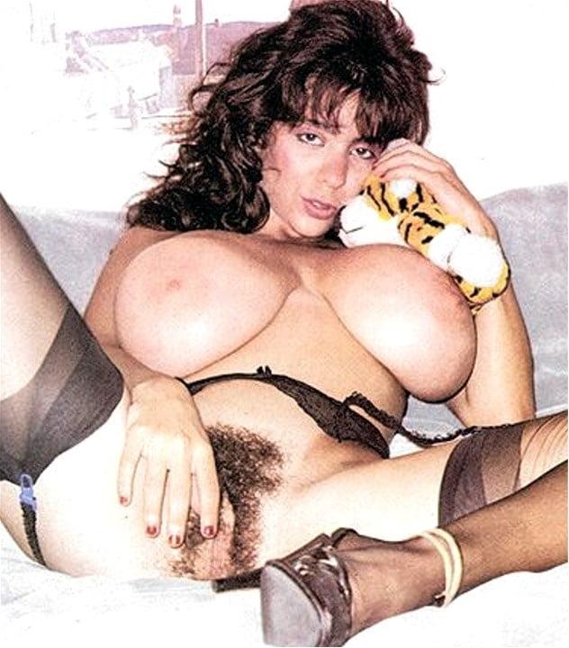 Hot vintage porn 76 - 30 Pics