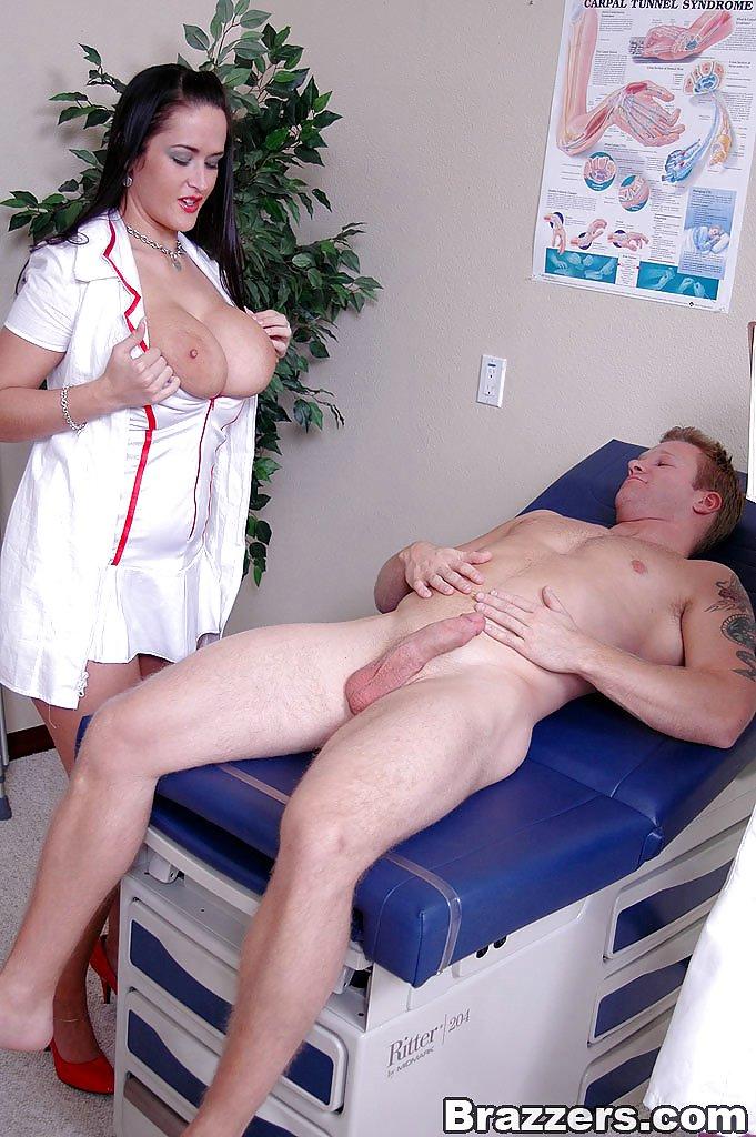 Старый врач трахает, разновидность мужских половых органов фото