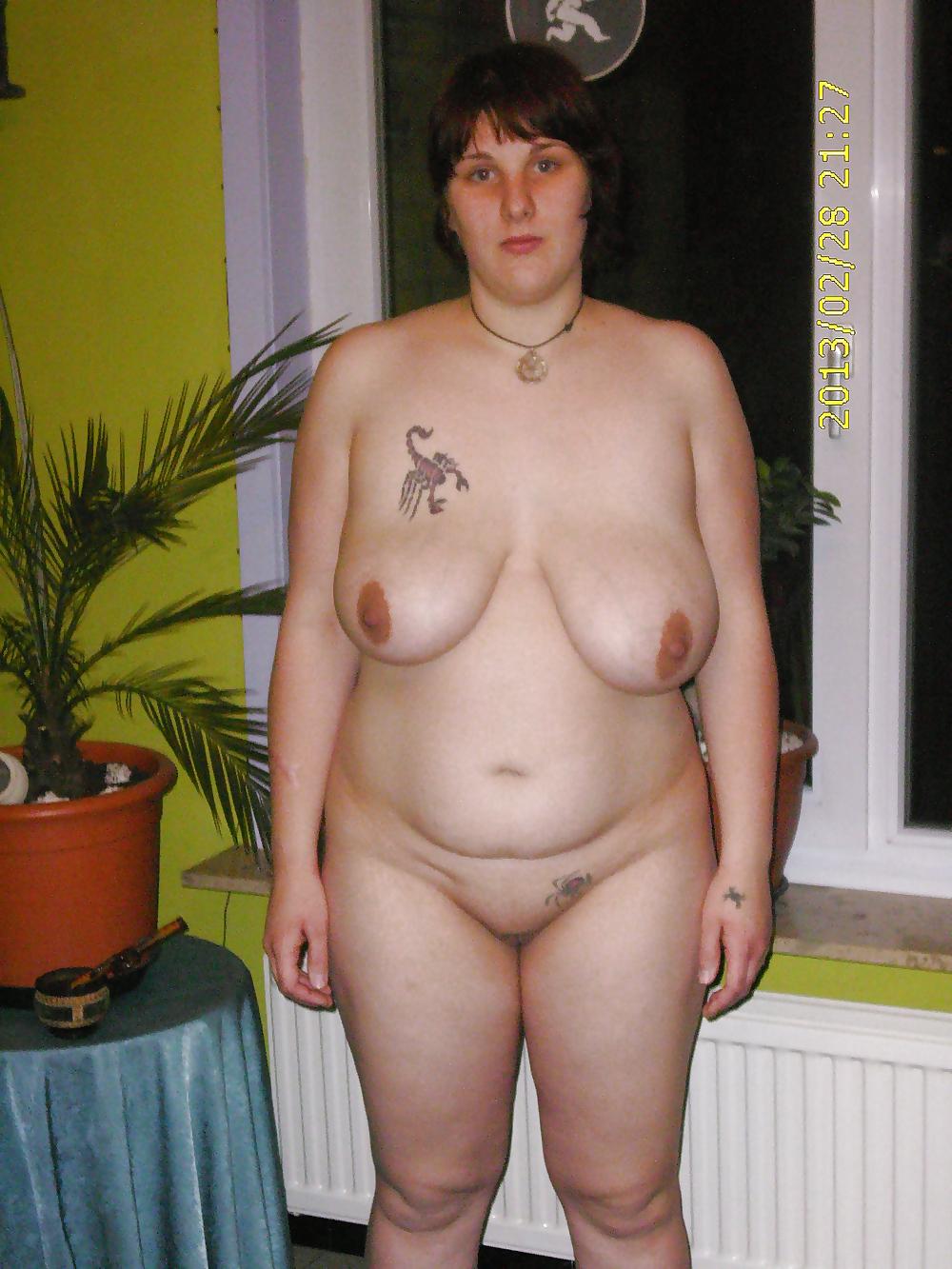 Фото фото пузатые тетки порно пати анал