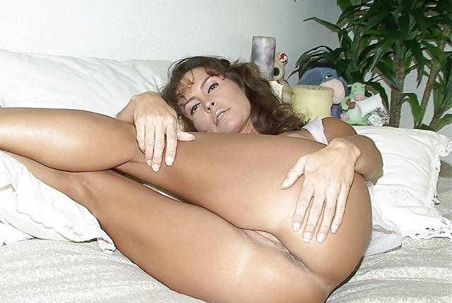 Ashlyn Gere Hot Legs - 134 Pics - Xhamstercom-4099