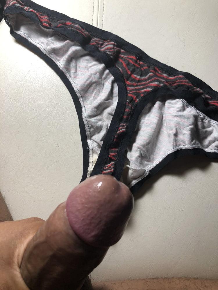 Girls pantys porn-7665