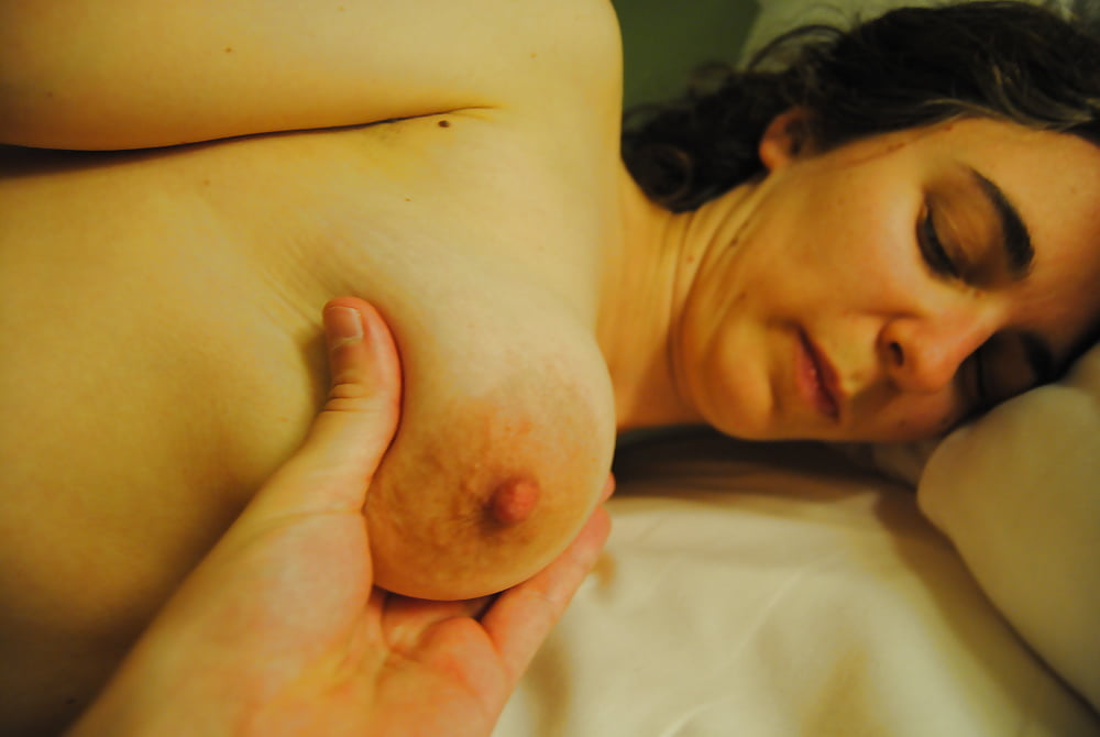 Dixie french pornstar revelations tres naturelles french - 1 part 4