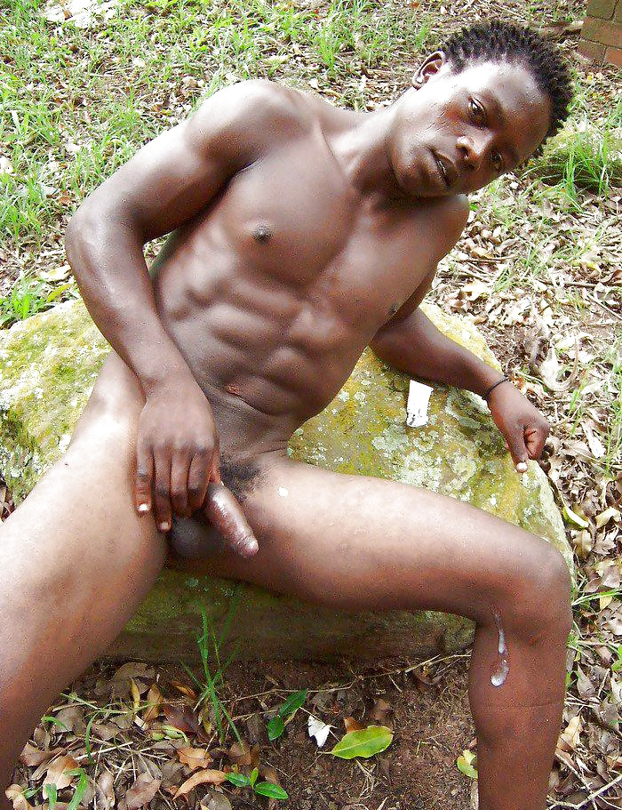 horney-girls-african-sex-boy-pic-photography-for-wife