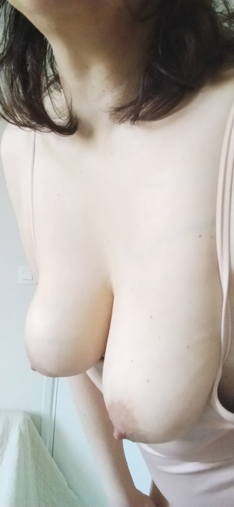 JoyTwoSex - Tight Bodysuit & Socks - 63 Pics