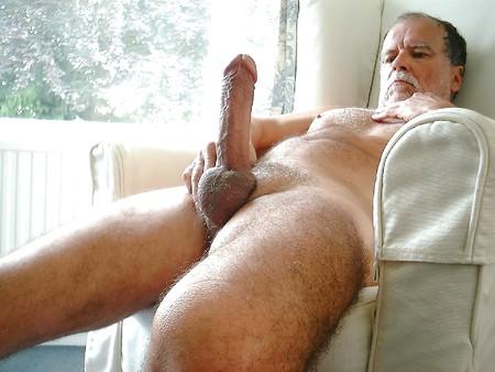 Hot Dick Pics