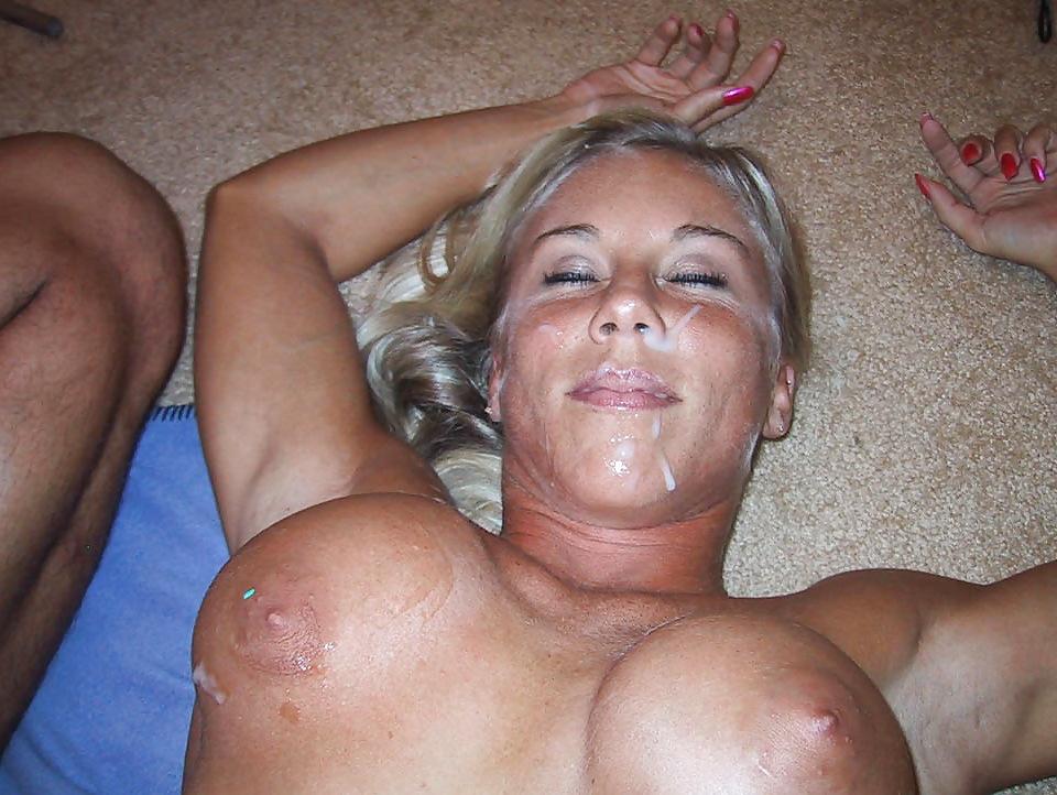 tits-amateur-pornstarr-list
