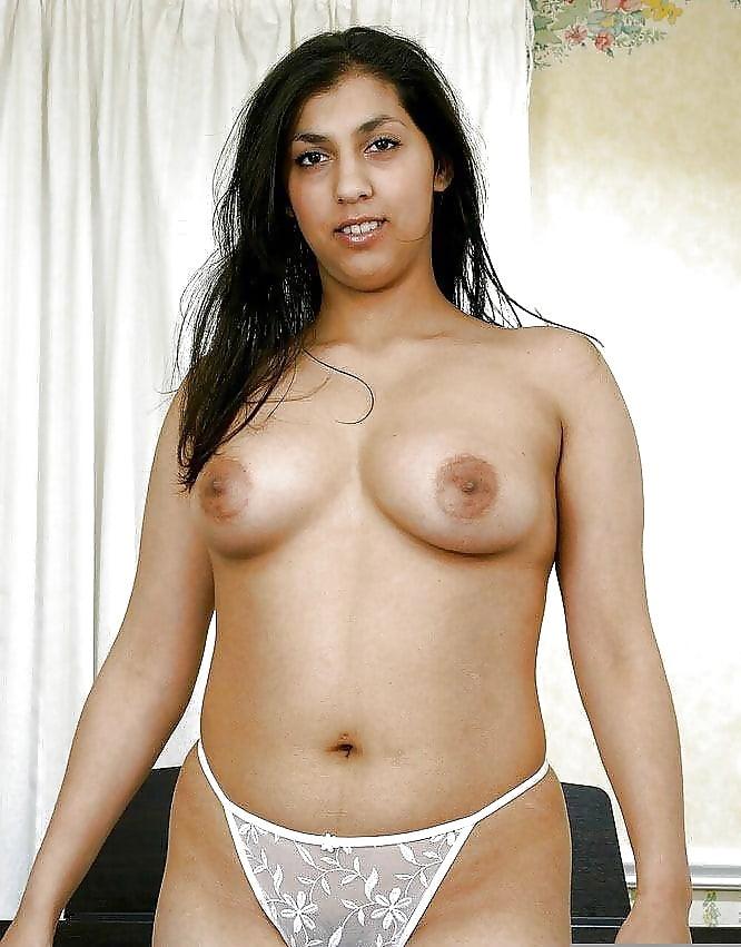 Remya krishnanude naked photos, free hot wife sex vids