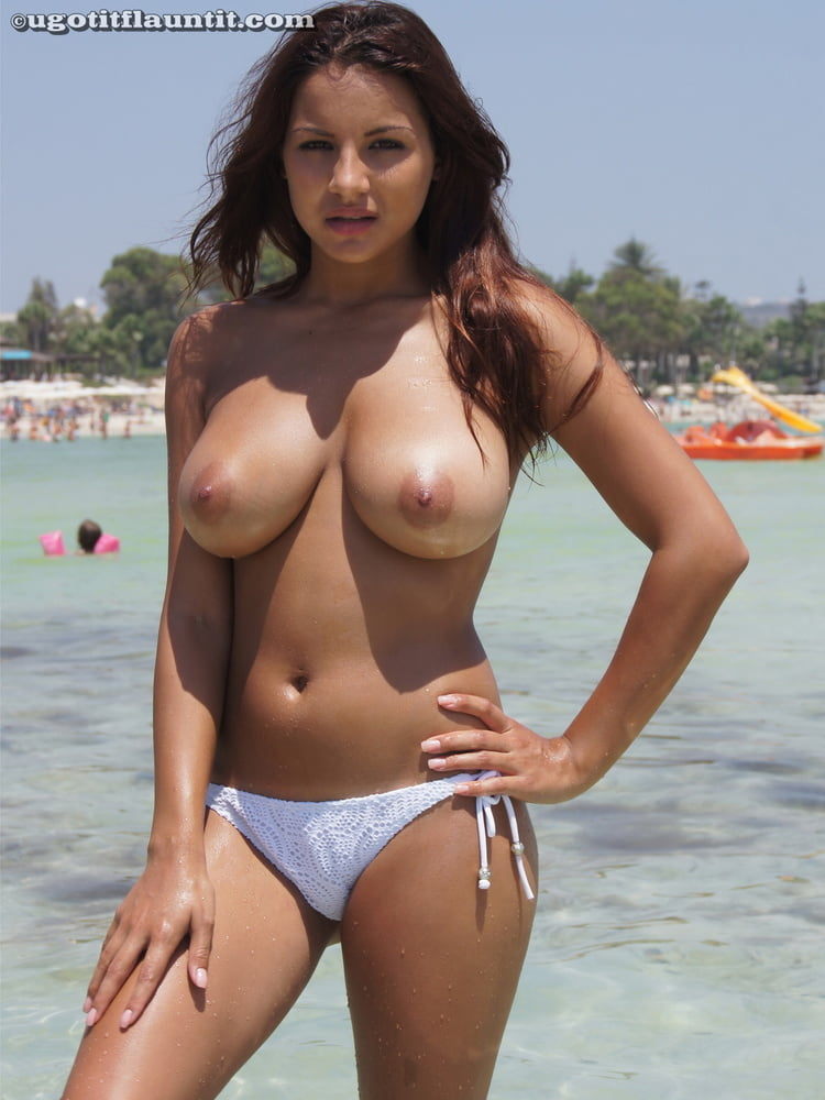Nude Porn Pics Adult video india megaupload