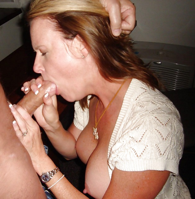 amatuer-milf-cock-suckers-nude-in-barrie-ont