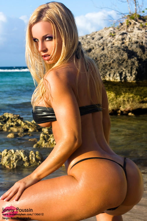 jennyp-bikini-model-porn-sex-nude-fuck