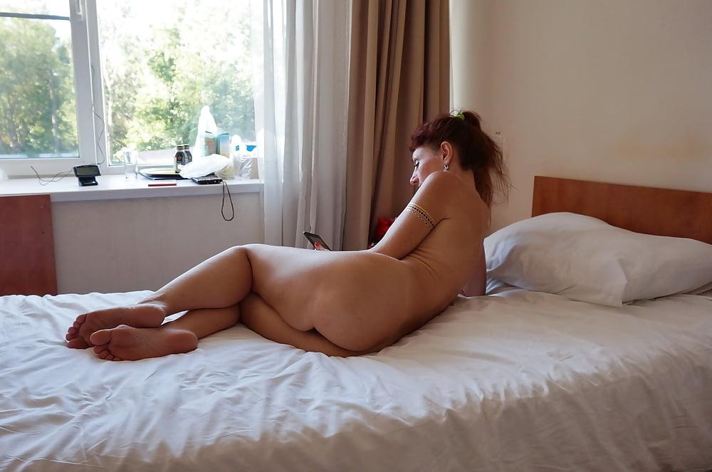naked-hotel