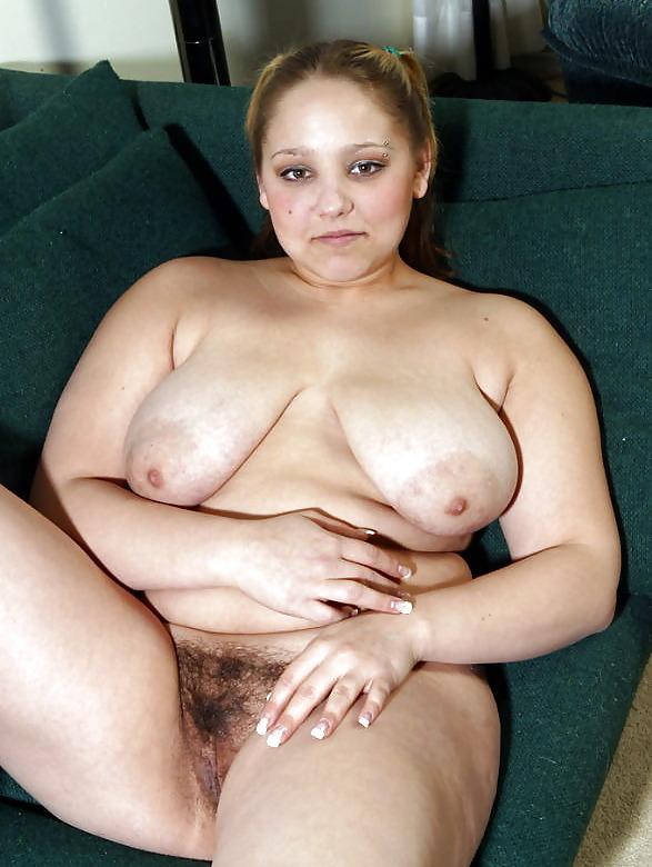 Shaved ebony pussy masturbating