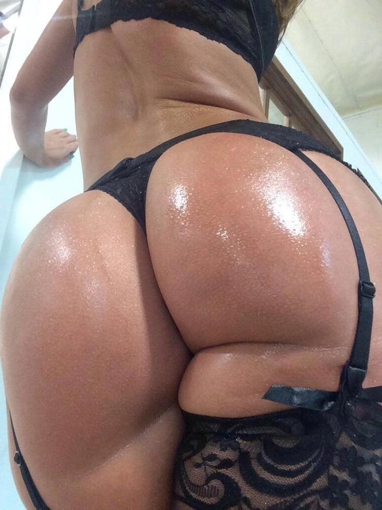 Big black ass photos