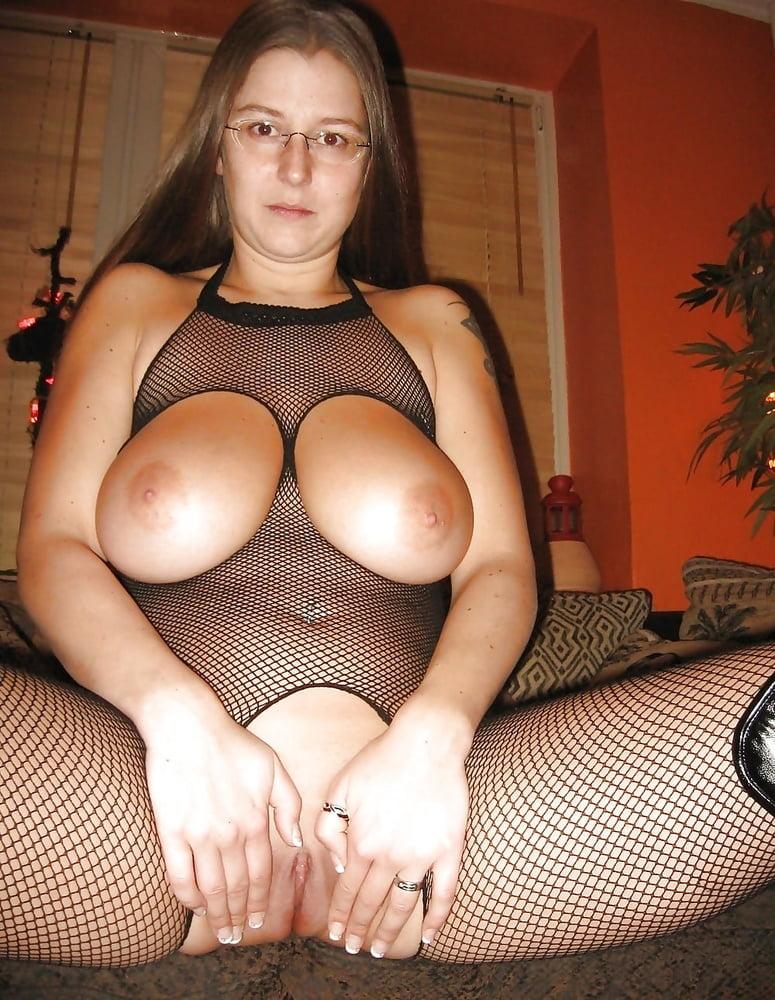 BBW Milf Mature Nude 99