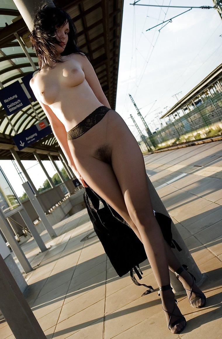 german-public-pantyhosetures-free-erotic-school-uniform-porn-pics