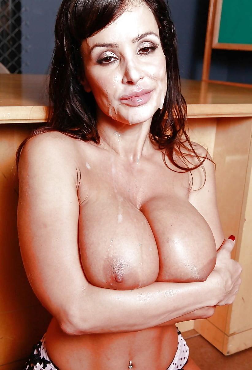 lisa-rae-pornstar