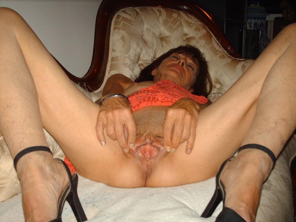 Nudists boobs amateur ebony pornhub