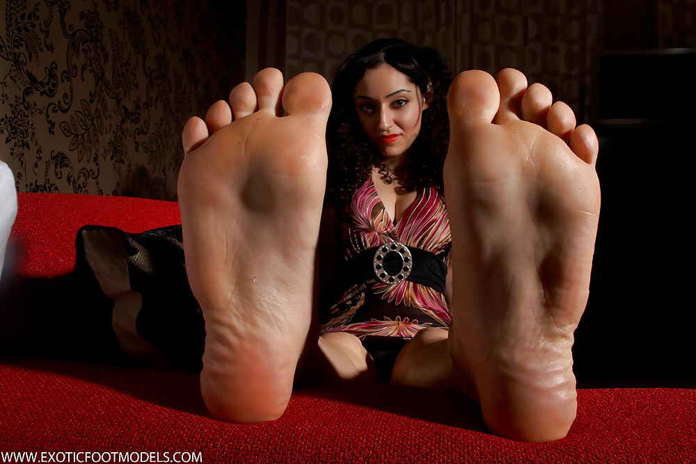 penetrative-sex-feets-of-nude-persian-girls