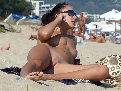 Nude beach men videos-8008