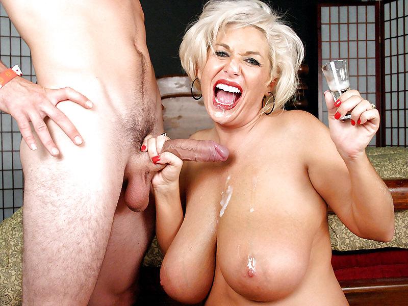 Порно фото клавдии мари