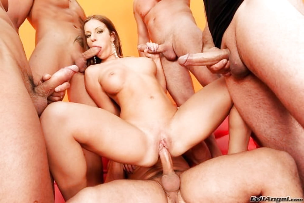 girl-gets-fucked-in-all-holes-blonde-pig-tailed-girls