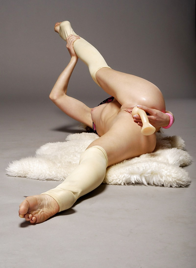 Sexy porn flexable sex girl thomas naked shamless