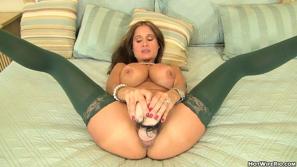 nude-fleshlight-videos-hot-wife-rio