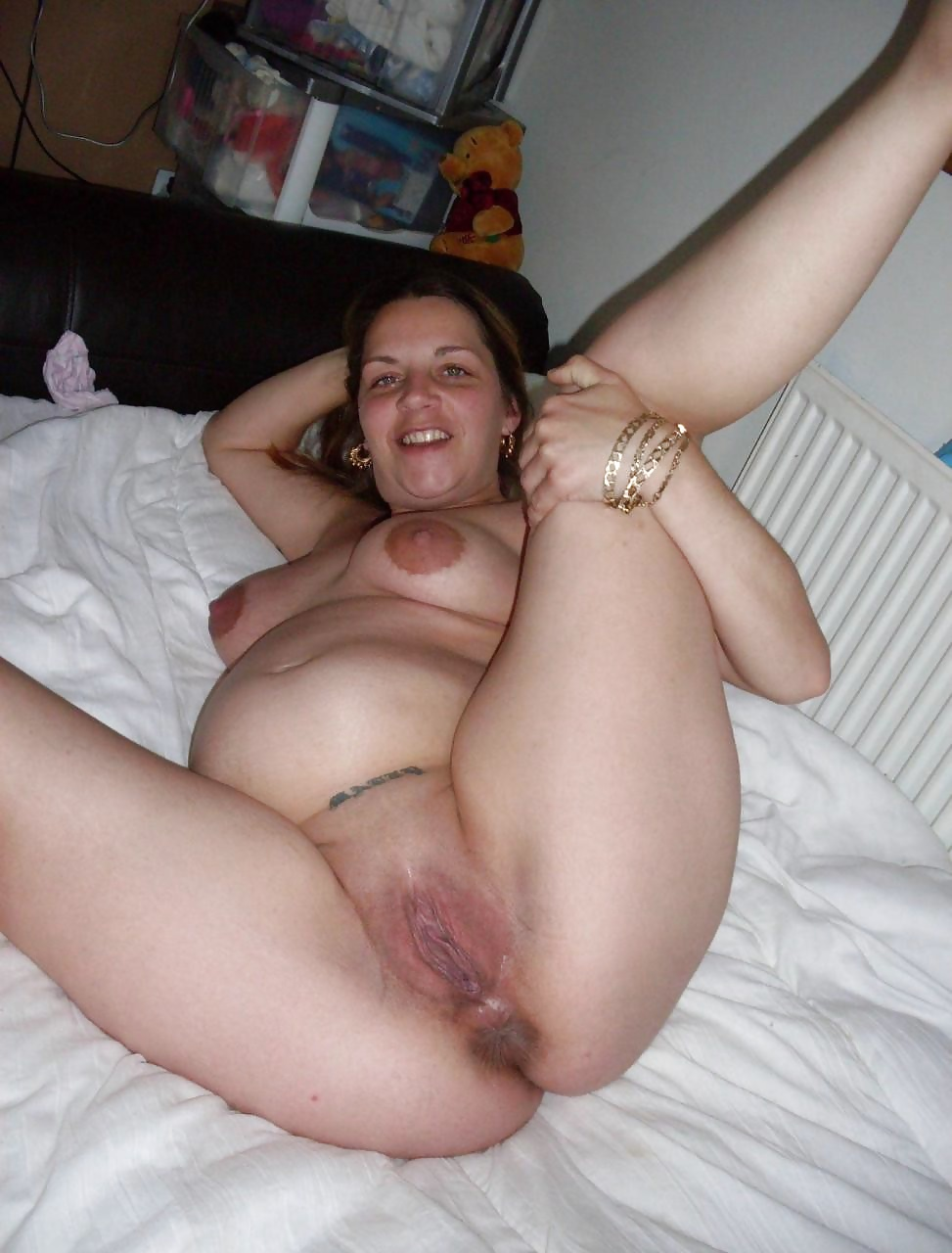 ameteur-naked-pregnant-pussy-divx-adult-movie