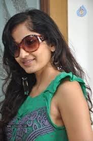 Madhavi latha nude images-6719