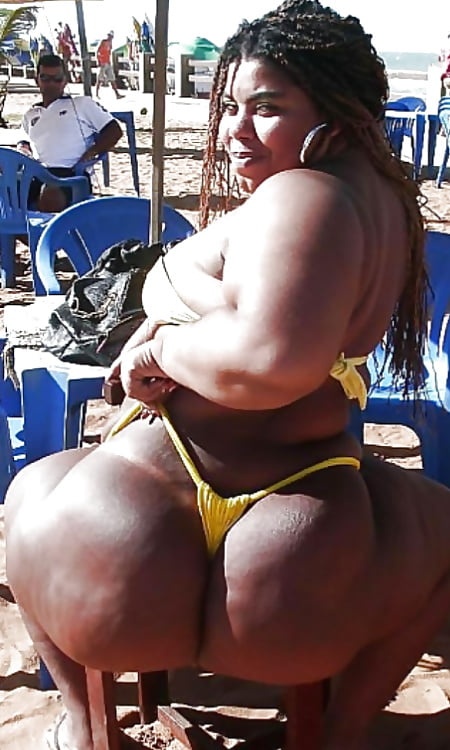Black bbw booty pictures-5283